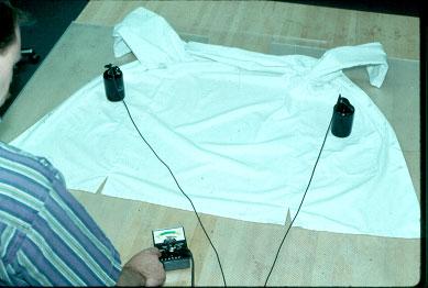 Garment2